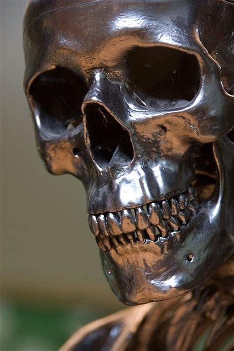 metal skull metal skull from metal