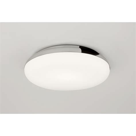 bathroom light ceiling altea 0586 bathroom ceiling light ip44