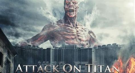 attack on titan release date attack on titan season 2 release date and reveals