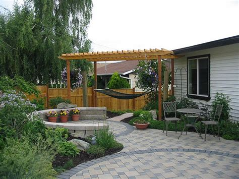 back yard patio designs photos of backyard patio designs page 1