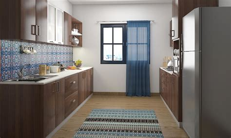 parallel kitchen design edna parallel kitchen