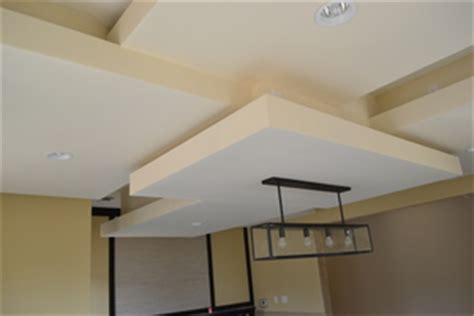 drop ceiling height 2017 drop or suspended ceiling cost acoustic tile prices