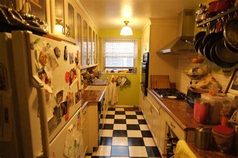 2 bedroom apartments in manhattan 2 bedroom apartment in a manhattan coop midtown new