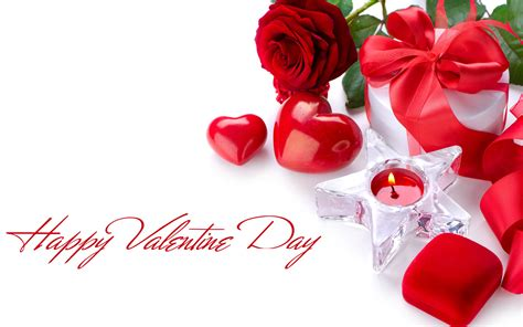 for valentines happy s day wishes messages and greetings