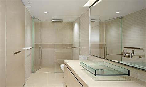 small bathroom interior design ideas small bathroom interior design ideas bestsciaticatreatments