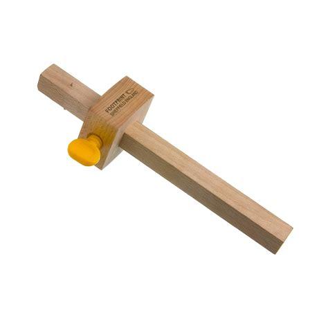 marking tools for woodworking footprint marking bunnings warehouse