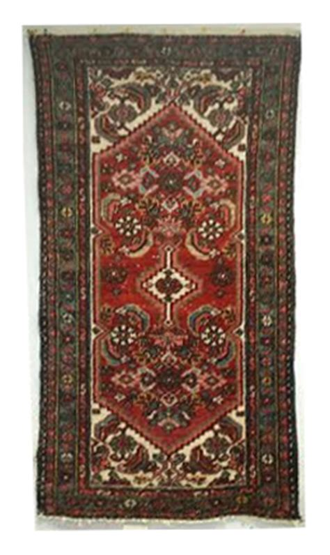 value of rugs the value of handmade rugs how to assess