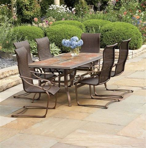 home depot patio furniture sale when will home depot patio furniture go on sale 28