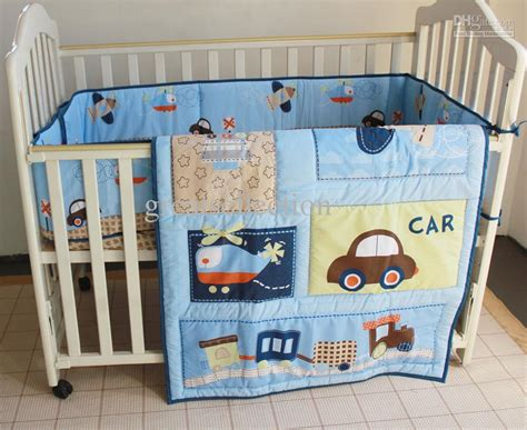 stores that sell bedding sets popular airplane baby crib bedding aliexpress