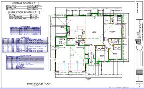 house plan drawing pdf house plans autocad drawings pdf