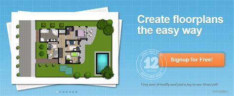 create floor plans create floor plans the easy way