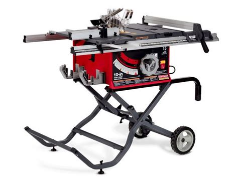 best table saws for woodworking best 25 craftsman table saw ideas on