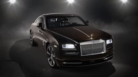 Rolls Royce Limited rolls royce limited edition 24 free wallpaper