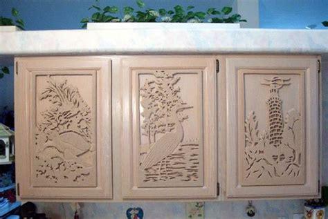 custom made kitchen cabinet doors custom made kitchen
