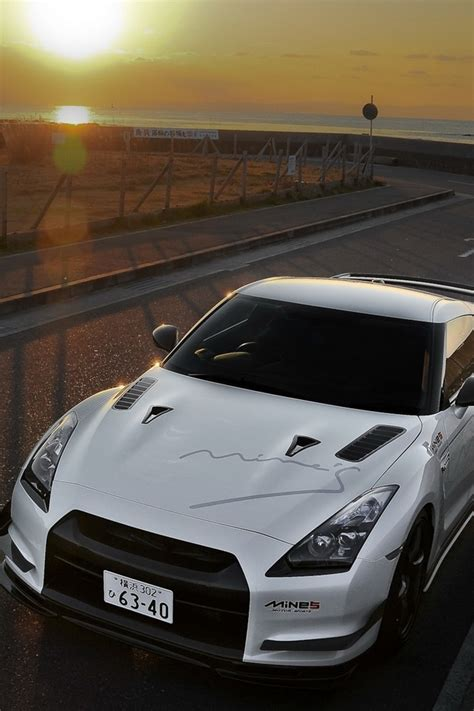Iphone 4 Car Wallpapers by Iphone 4s Car Wallpaper Www Imgkid The Image Kid