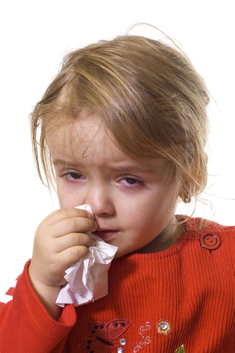 for sick children help why does my child get sick so much