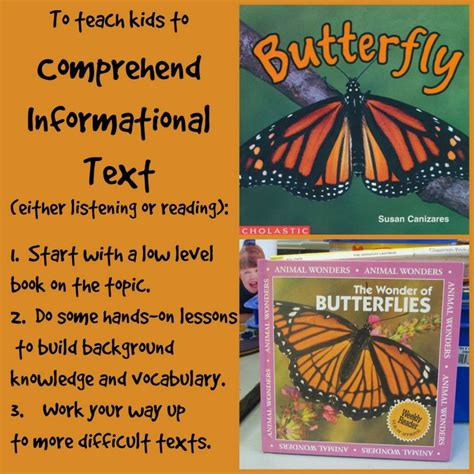 informational picture books for children front loading for informational print