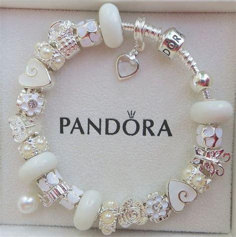 pandora for 25 best ideas about pandora bracelets on