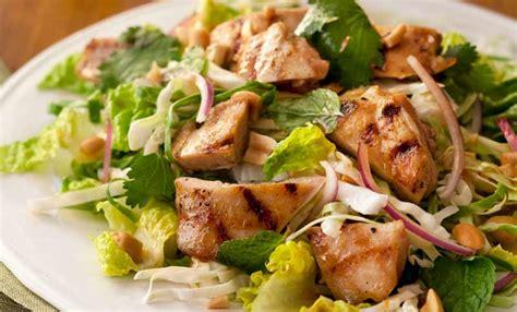 ideas para cocinar pollo 10 recetas sencillas con pollo que encantar 225 n a tus hijos