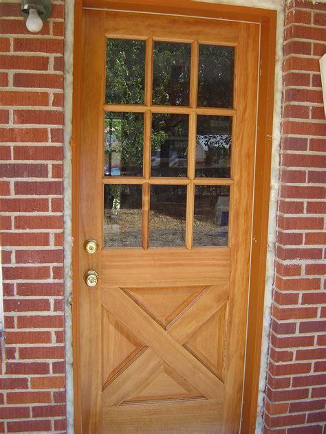 exterior door widths exterior door width interior exterior doors design