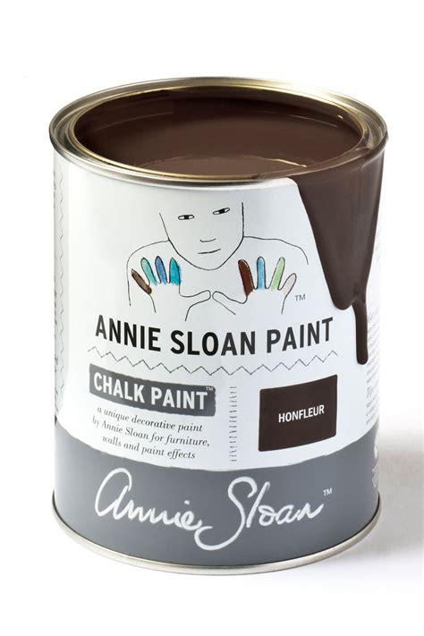 chalk paint honfleur honfleur chalk paint 174 sloan