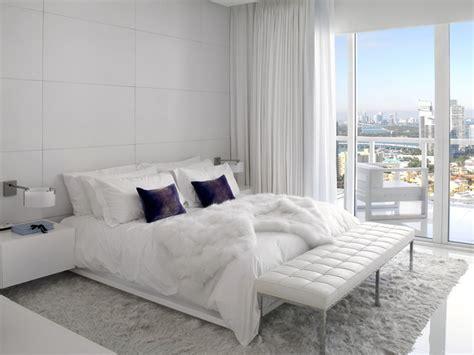 white master bedroom furniture white master bedroom contemporary bedroom