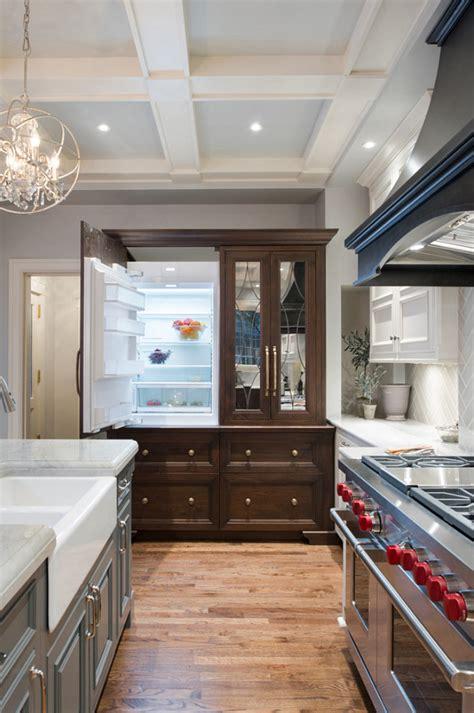 the 25 best congelateur armoire ideas on congelateur armoire but armoire de