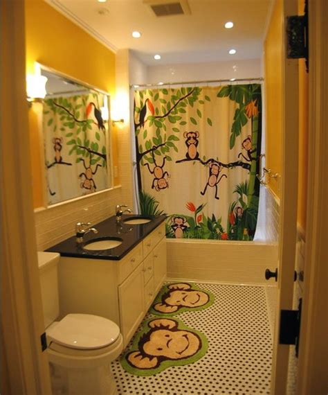 bathroom themes ideas 23 bathroom design ideas to brighten up your home