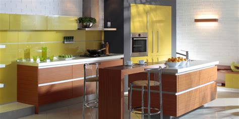 veneer kitchen cabinets veneer kitchens