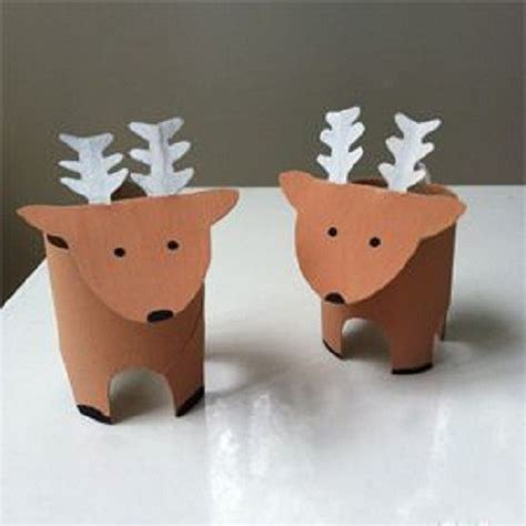 toilet paper roll crafts animals diy animal craft ideas with toilet paper rolls home