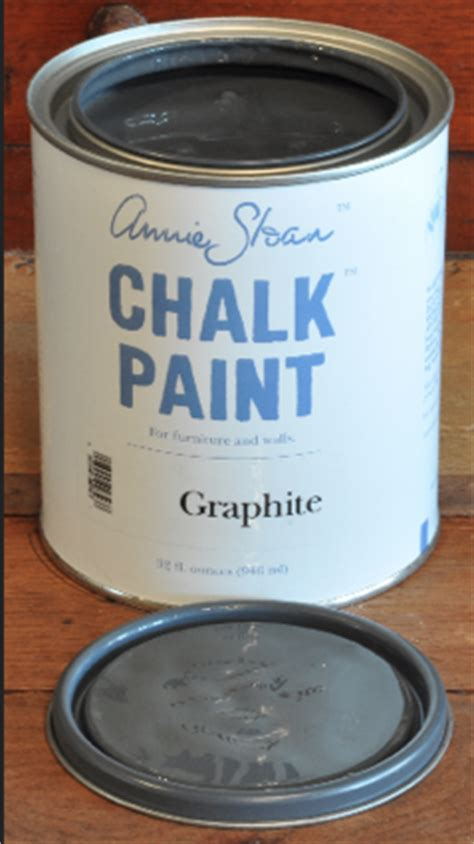 chalkboard paint target how to create that ballard look with target benches lori