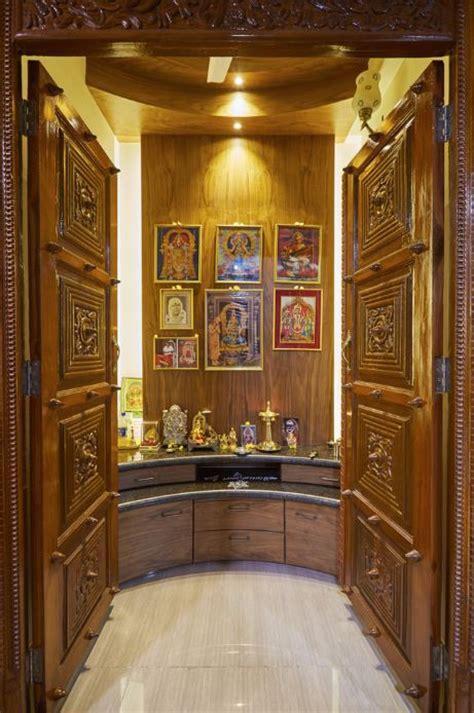 pooja room woodwork designs indian pooja room designs pooja room pooja room