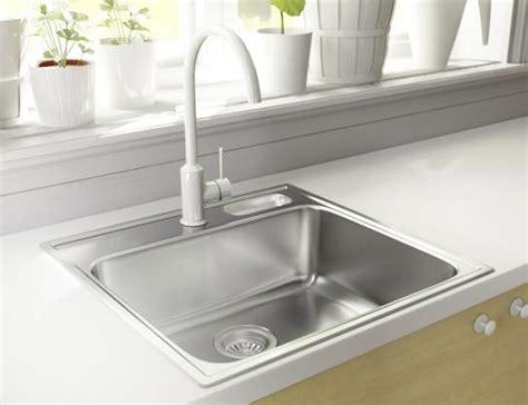kitchen sinks adelaide kitchen sink design ideas get inspired by photos of