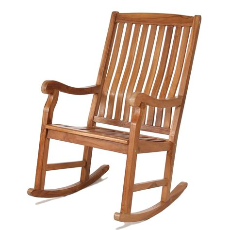 simple wooden rocking chair design plushemisphere