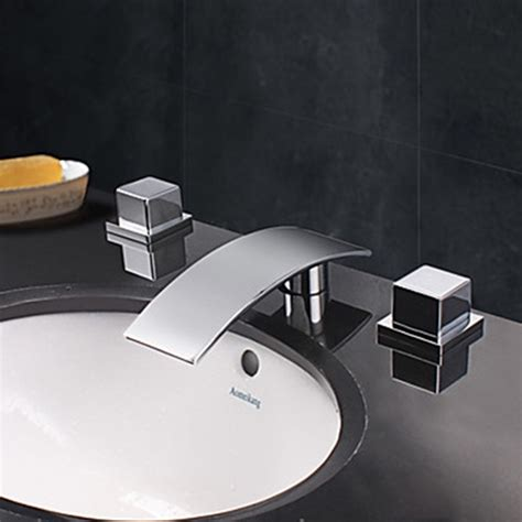 designer bathroom faucets buying modern bathroom faucets at discount prices prlog