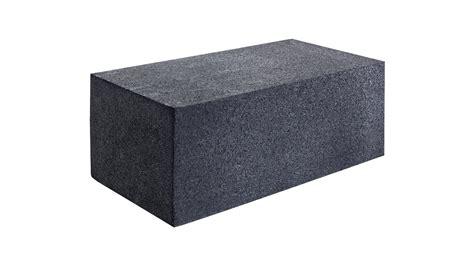 rubber st block ballistic rubber range block officer