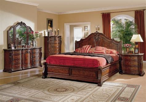 king bedroom furniture set cheap king bedroom furniture sets bedroom furniture
