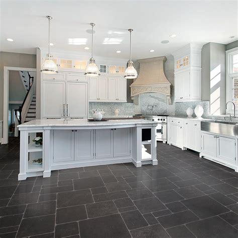 white kitchen flooring ideas kitchen flooring ideas that match kitchen worktops resolve40