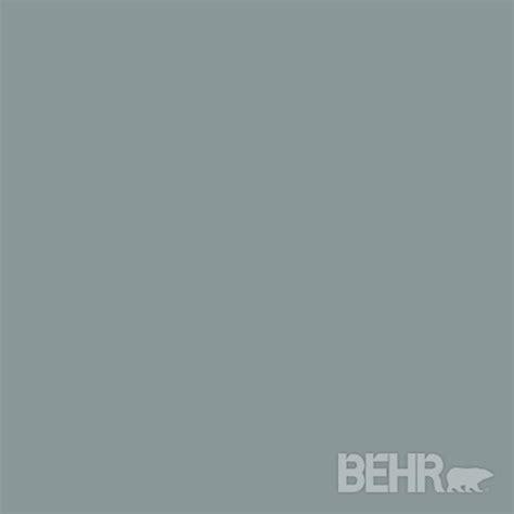 behr paint color atmospheric behr 174 paint color atmospheric ppu12 15 modern paint