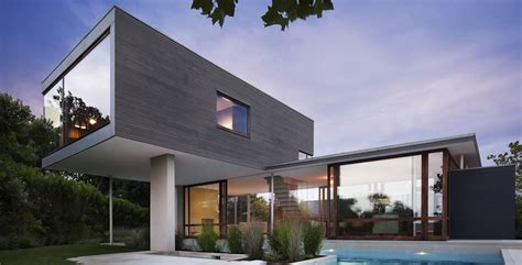 modern house styles 10 easy ways to add a mid century modern style to your