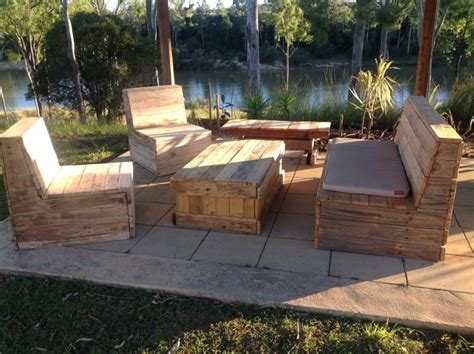 outdoor kitchen gardens outdoor kitchen garden steps made out of recycled