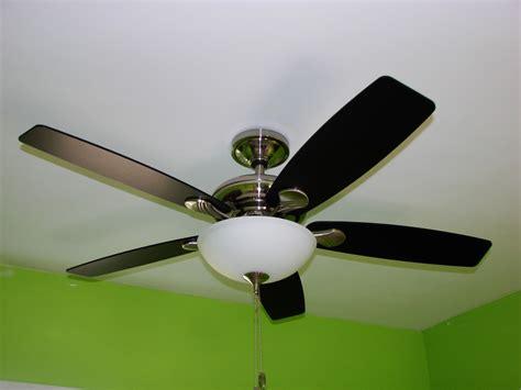 ceiling fan light fixture whole home light fixture ceiling fan installation