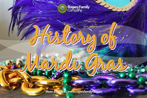history of mardi gras history of mardi gras shade grown and fresh roasted coffee