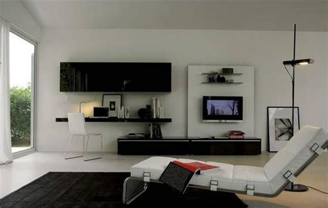 tv living room designer ideas for decorating a living room with a flat