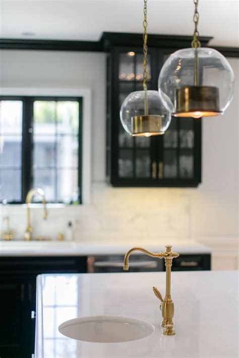 home hardware lighting fixtures top 5 home design trends for 2015 zillow porchlight