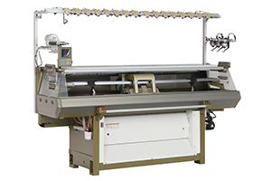 knitting machine service flying tiger technology about us