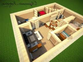 design house interiors reviews 100 design house interiors reviews narrow block