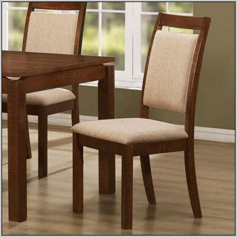 fabrics for dining room chairs best upholstery fabric for dining room chairs chairs