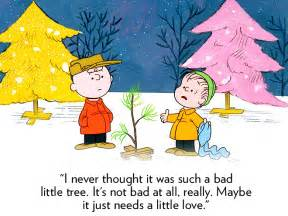 brown tree quote brown tree quotes images