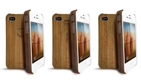 woodwork accessories wood accessories crowdbuild for